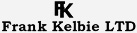 Frank Kelbie Limited